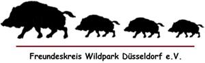 Freundeskreis Wildpark Düsseldorf e.V.
